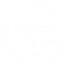 Space4youENGcircleWHITE2