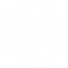 Space4youLOGOcircleWHITE2